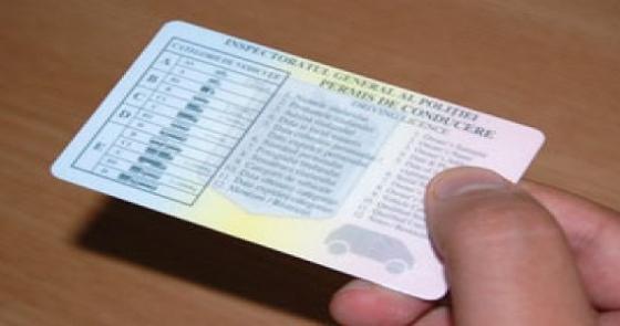 În atenția celor cu permisele de conducere expirate!